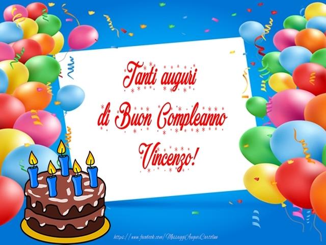 compleanno vincenzo4