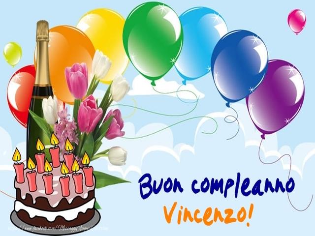 compleanno vincenzo5
