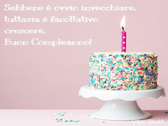 frasi auguri buon compleanno divertenti