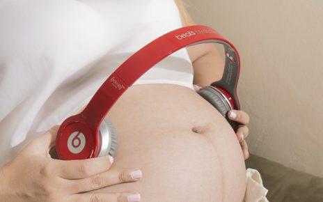 gravidanza 15 settimane