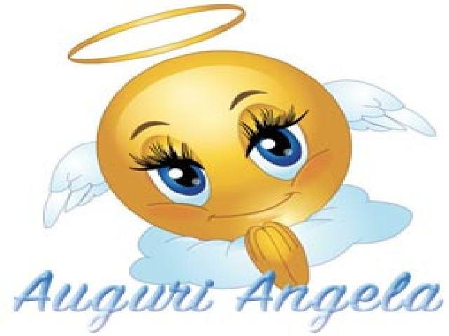 immagini di compleanno angela 4