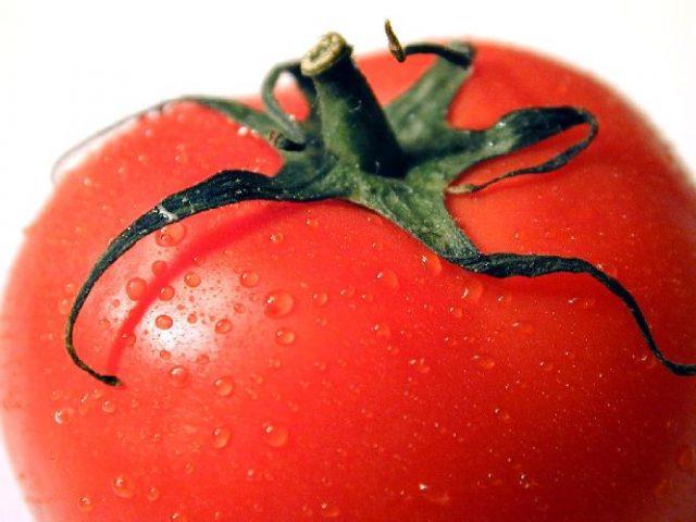 pomodori valori nutrizionali