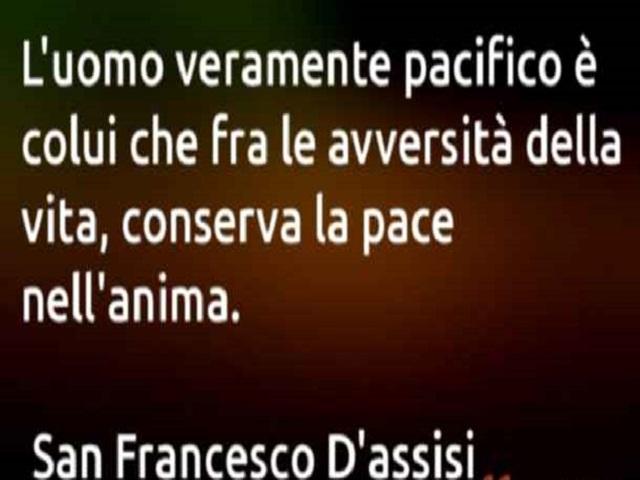 San Francesco immagini 2