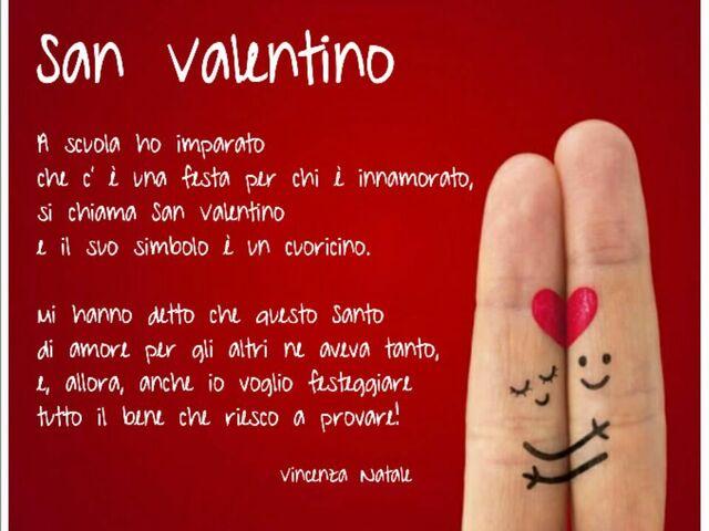 Poesie San Valentino1