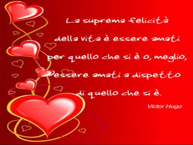 Poesie San Valentino2