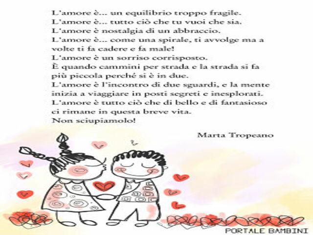 Poesie San Valentino4