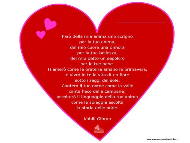 Poesie San Valentino5