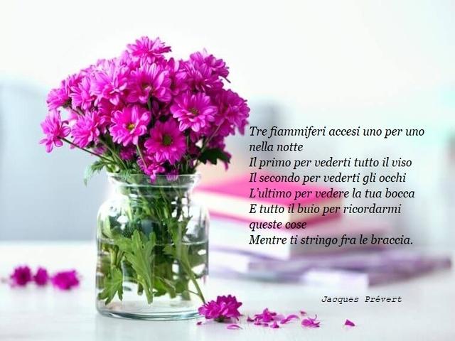 Poesie San Valentino6