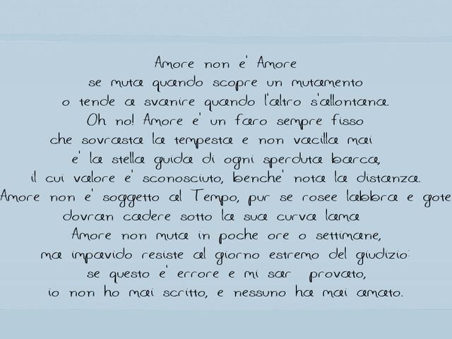 Poesie San Valentino7