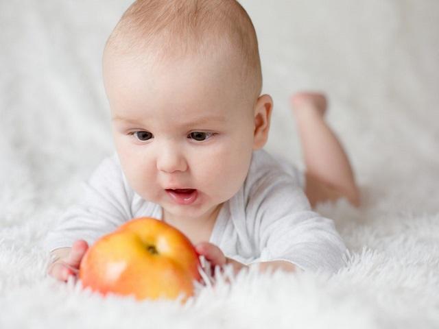 alimentazione bambini 16 mesi