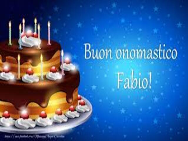 auguri fabio13