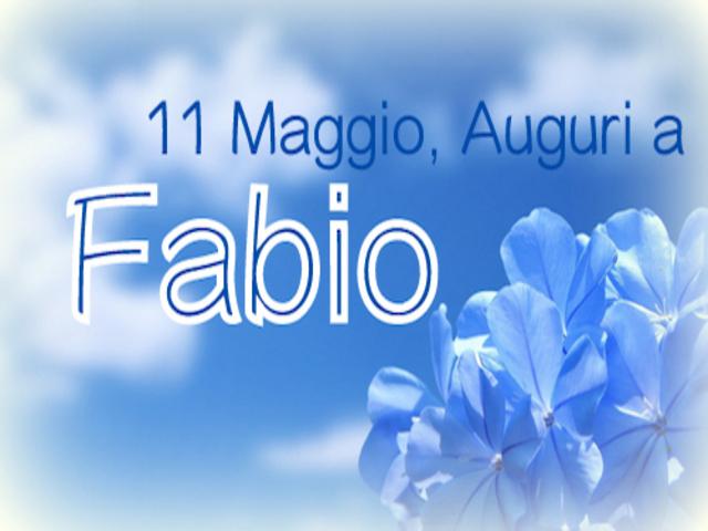 auguri fabio15