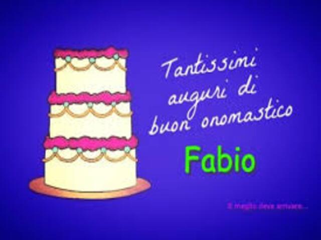 auguri fabio5