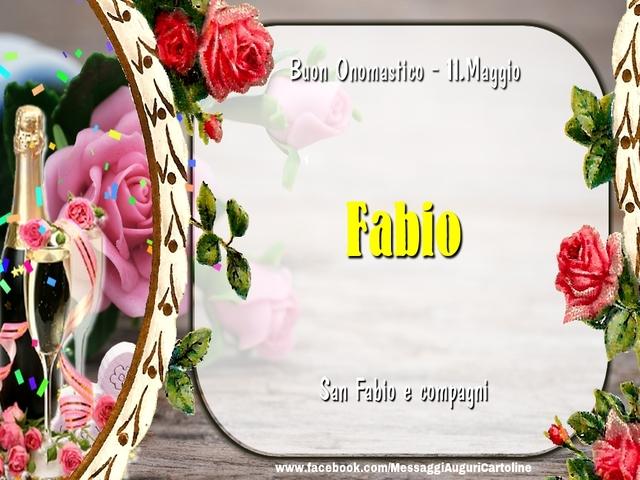 auguri fabio8