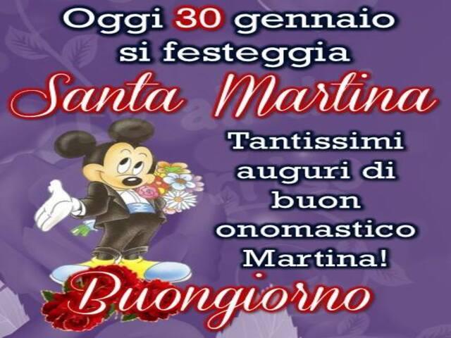 auguri martina10