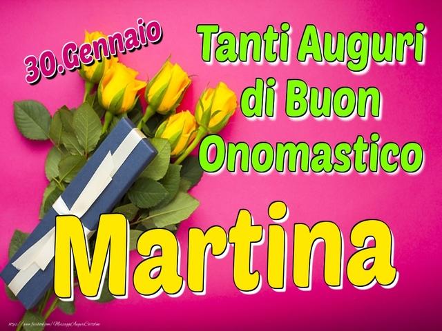 auguri martina14