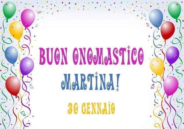 auguri martina7
