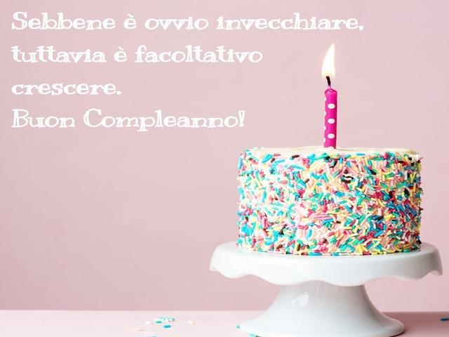 b Compleanno Paola auguri foto