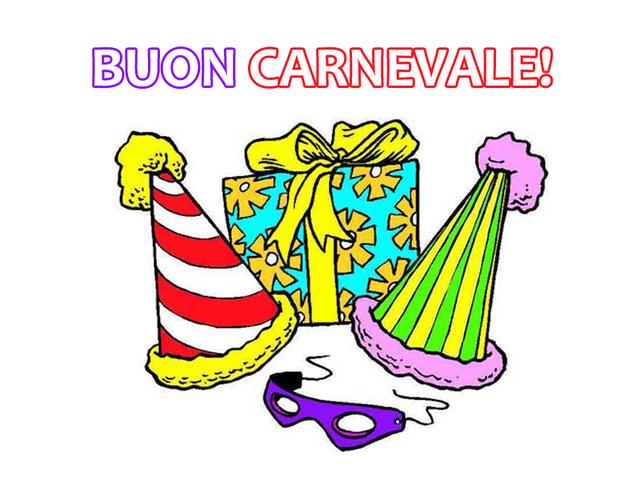 buon Carnevale3