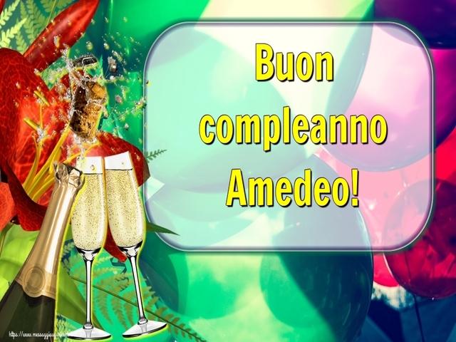 buon compleanno Amedeo2