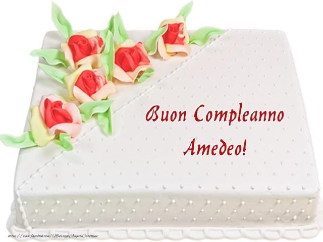buon compleanno Amedeo5