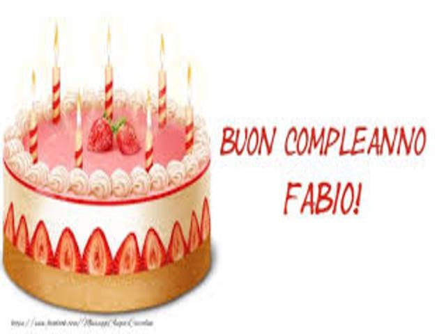 compleanno fabio13