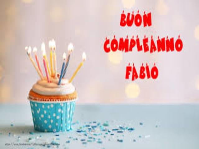 compleanno fabio14