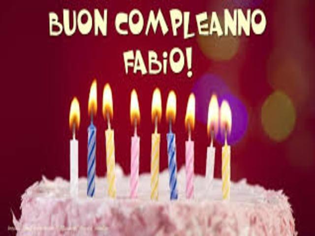 compleanno fabio2