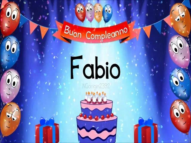 compleanno fabio3