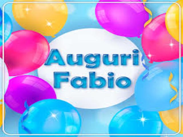 compleanno fabio4