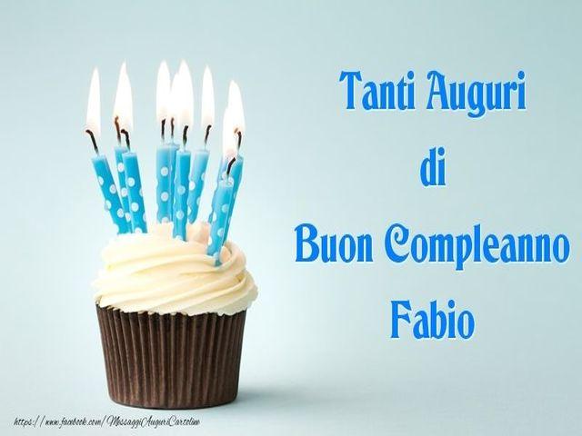 compleanno fabio8