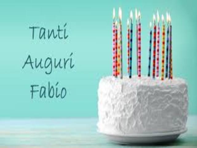 compleanno fabio9