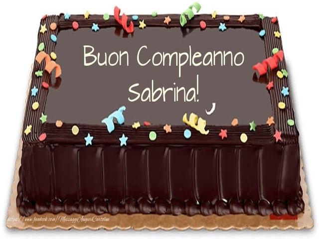 compleanno sabrina3