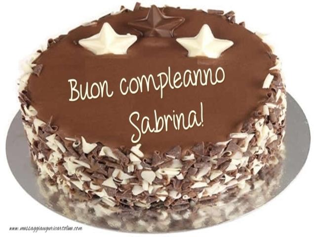 compleanno sabrina6