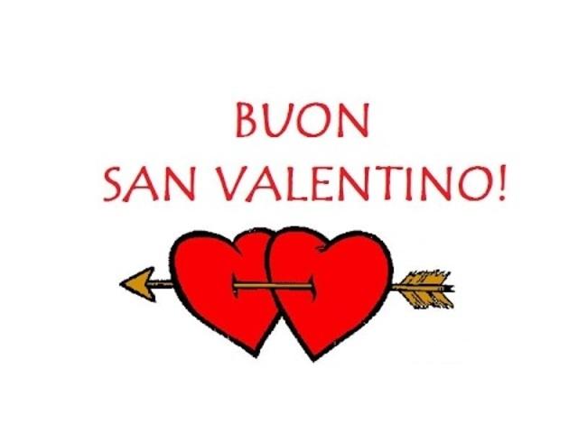 festa di san valentino1