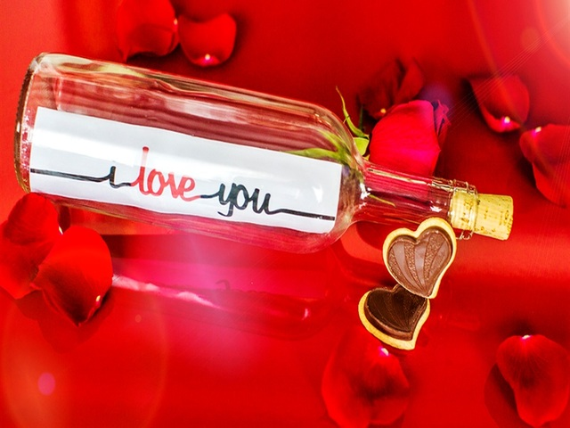 frasi divertenti san valentino