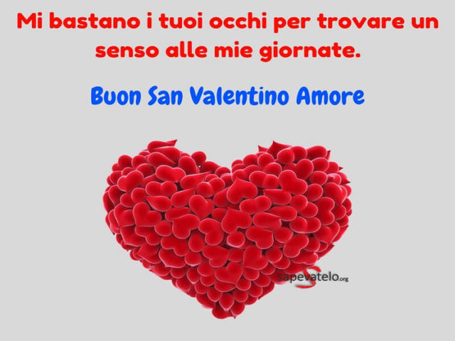 immagini s.valentino