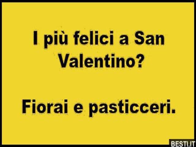 immagini san valentino divertenti1