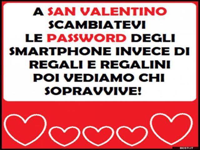 immagini san valentino divertenti2