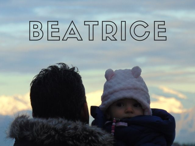 nome Beatrice