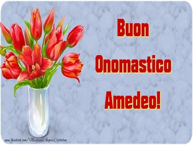 onomastico amedeo5