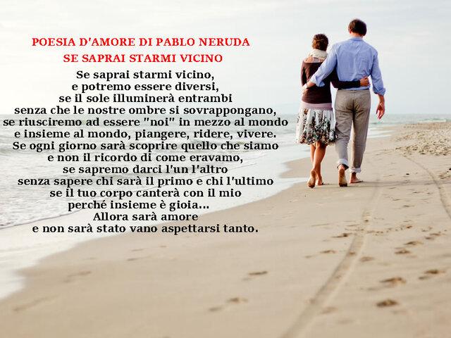poesie san valentino10