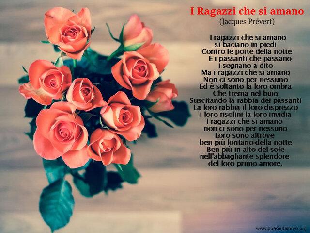 poesie san valentino11