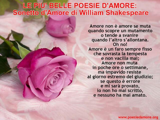poesie san valentino12