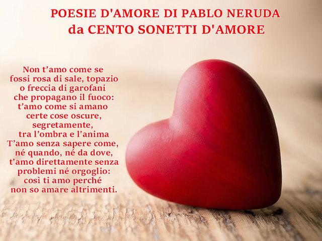 poesie san valentino3