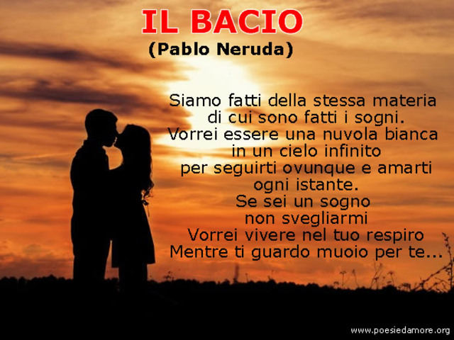 poesie san valentino8