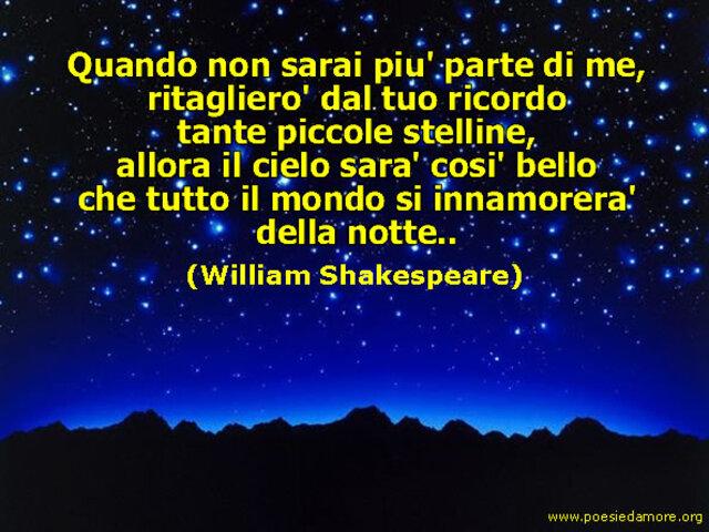 poesie san valentino9