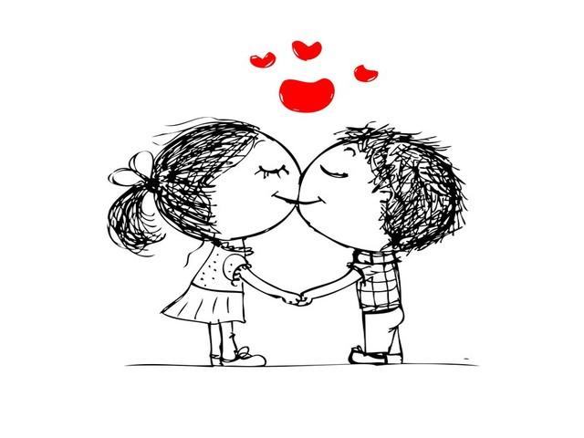 s valentino patrono innamorati