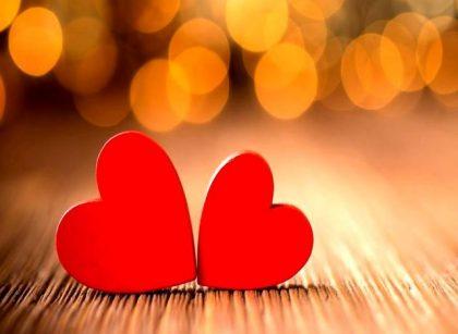 s valentino storia foto