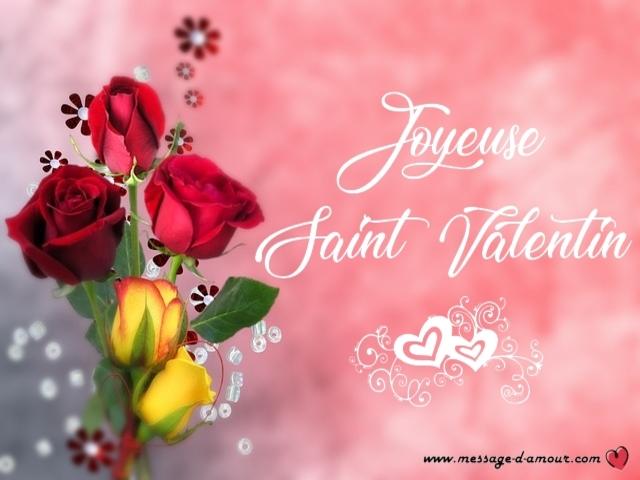 san valentino in francese1